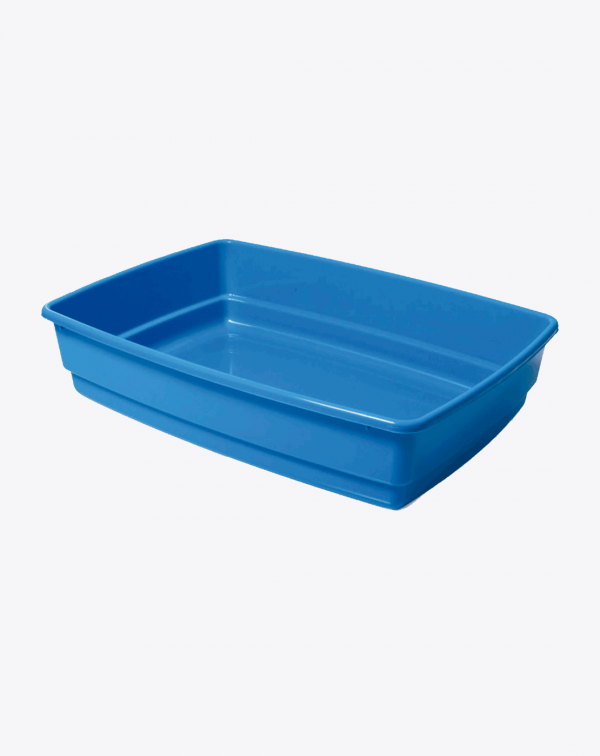 Litter tray jumbo