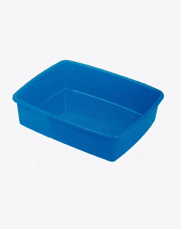 Litter tray hydra