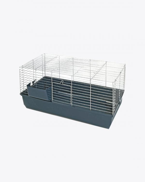 Rabbit cage Sonny 80 Flat