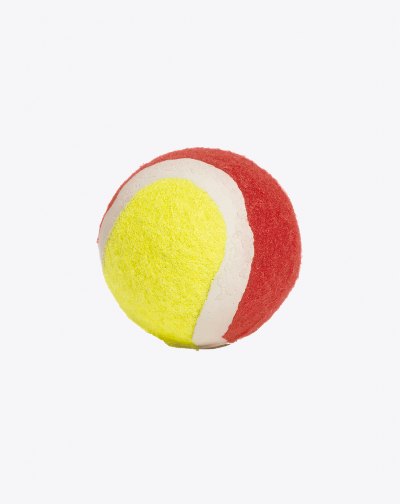 Pelota de tenis Nugape